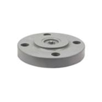 CPVC Blind Flanges