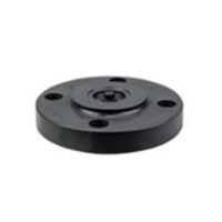 PVC Blind Flanges