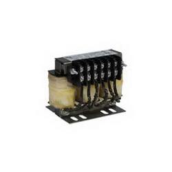Line/Load Reactors & Filters