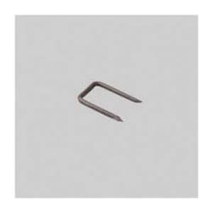 Nonmetallic Sheathed Cable Staples
