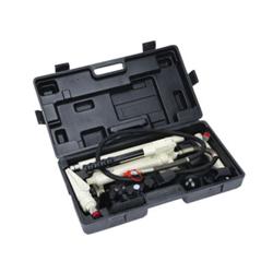 Hydraulic Maintenance Sets