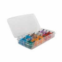 Fuse Assortments & Kits