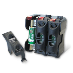 Fuse Blocks & Accessories