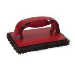 Floor Buffers, Polishers & Scrubbers