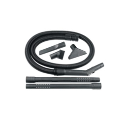 Vacuum Cleaner Accessory Kits