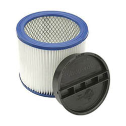 Vacuum Cleaner Bags & Filters