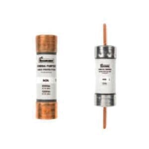 Fast Acting Fuses