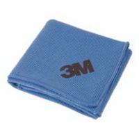 Dust & Microfiber Cloths