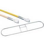 Mop Handles & Frames