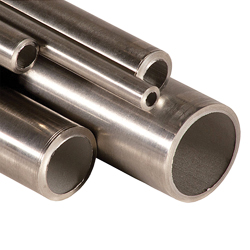 Pipe, Tubing & Hoses