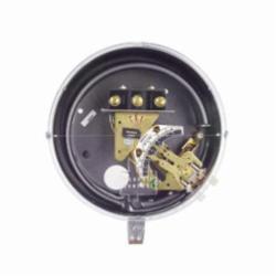 Sensors/Switches