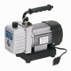 Vacuum Generators