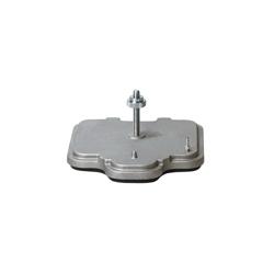 Vacuum Mounts/Accessories