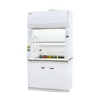 Lab Fume Hoods & Accessories
