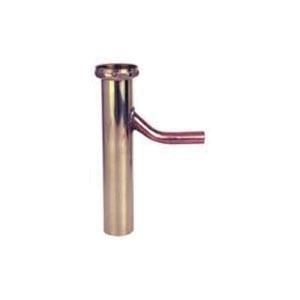 Tubular Tailpieces