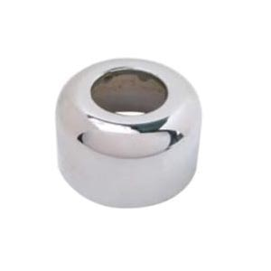 Water Supply Flanges