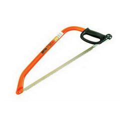 Pruning Saws & Blades
