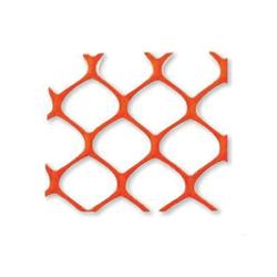 Fencing & Fencing Hardware