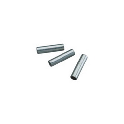 Cable-Mold Adapters