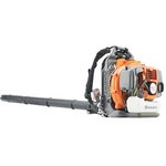 Power Brushes, Yard Vacs & Leaf Blowers