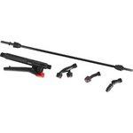 Backpack & Pump Sprayer Accessories