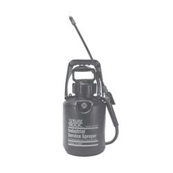 Compressed Air Sprayers