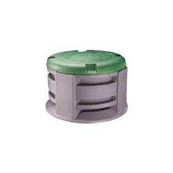 Pump Basin & Cover Accessories