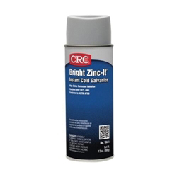 Rust and Corrosion Inhibitors