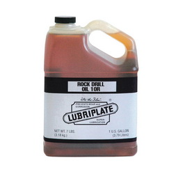 Air Tool & Air Compressor Oil