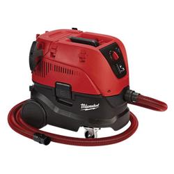 General Purpose Vacuum Cleaners