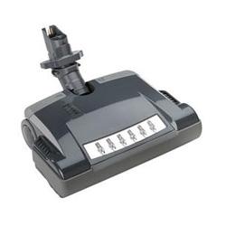 Vacuum System Power Brushes