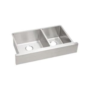 Apron Front Kitchen Sinks