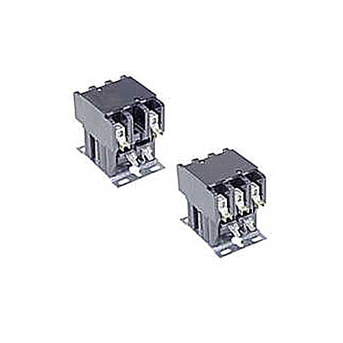 Magnetic Motor Contactors