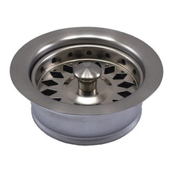 Sink Drain Flanges