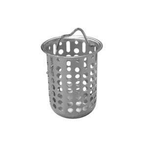 Sink Strainer Baskets