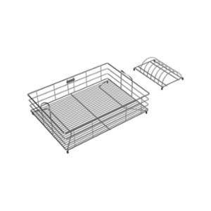 Sink Colanders, Baskets & Racks