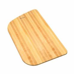 Sink Cutting Boards