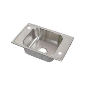 Utility & Institutional Sinks