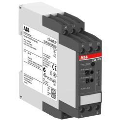 Current & Voltage Monitoring