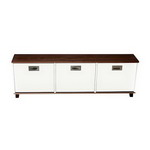 Cabinet Benches