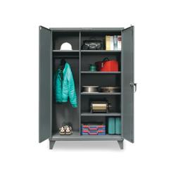 General Storage Cabinets