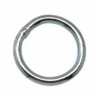 Welding Rings