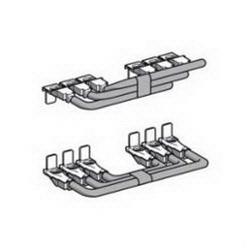 Commoning Link Terminals