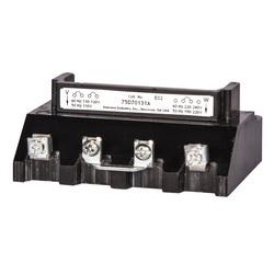 Motor Control Coils