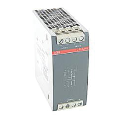 Power Supply Add-on Modules