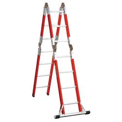 Articulating Ladders