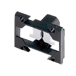 Pushbutton & Switch Mount Adapters-Devices