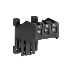 Relay & Timer Mounting Accessories