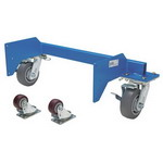 Material Lift Accessories