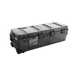 Protective Equipment Cases